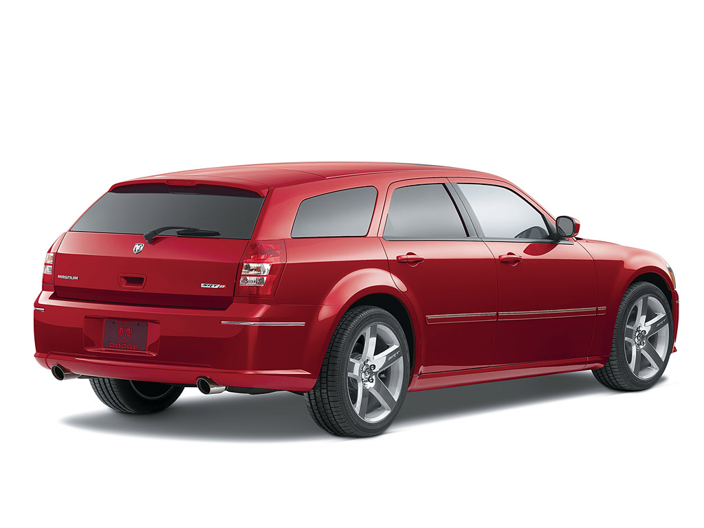 chrysler 300 inside with 2006 Dodge Magnum Srt 8 on First Muscle Car likewise System in addition 4315070247 together with 2911334 2004 Holden Rodeo DX RA For Sale further 131786729465.