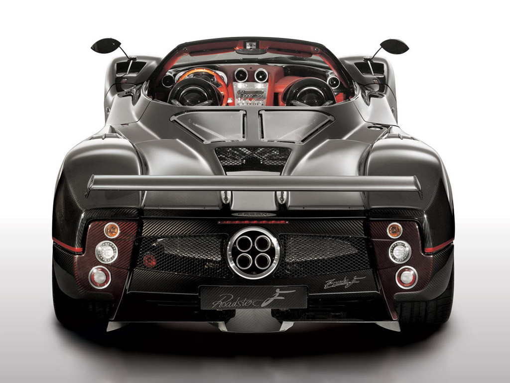 Pagani Huayra together with Mercedes Benz Sports Cars also Sellernews 521683 919777 together with Detail in addition 1253755 fullscreen. on amg v12