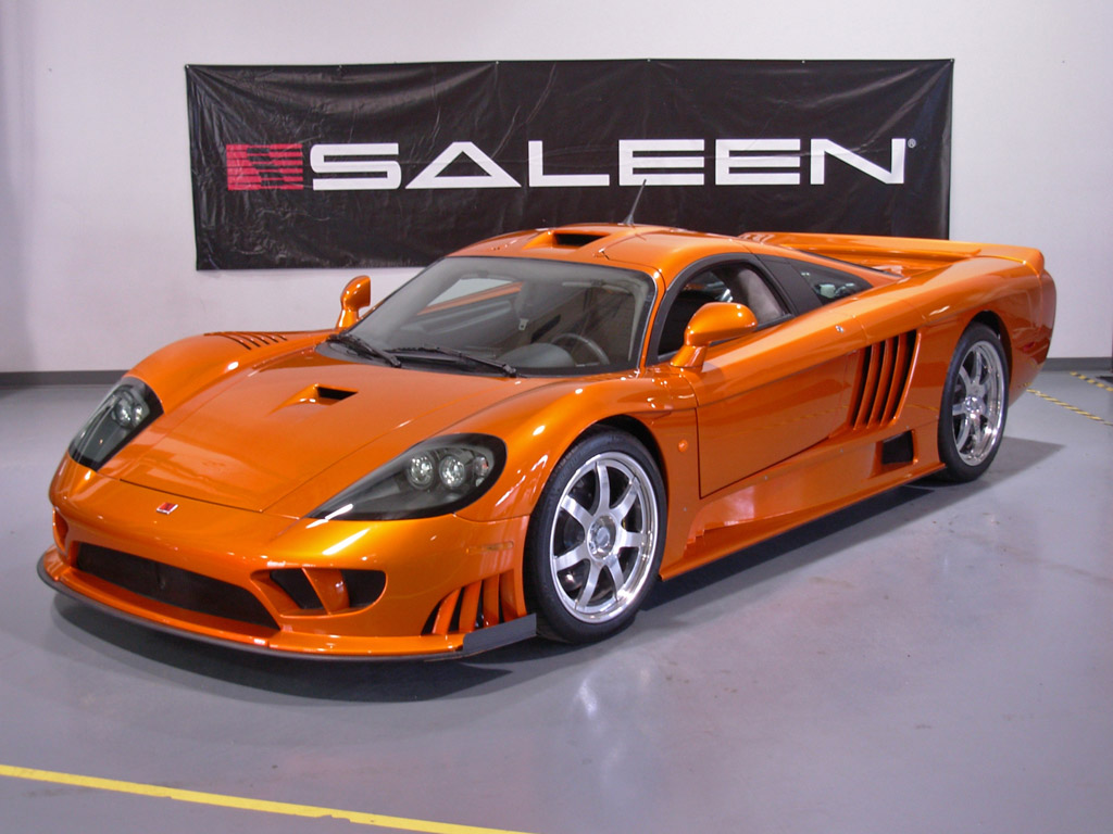 Gumpert Apollo Top Sports Car in addition Bmw M1 additionally Dodge Magnum Wagon Performance as well Cadillac V16 engine as well 2005 Saleen S7 Twin Turbo. on saleen s7 engine