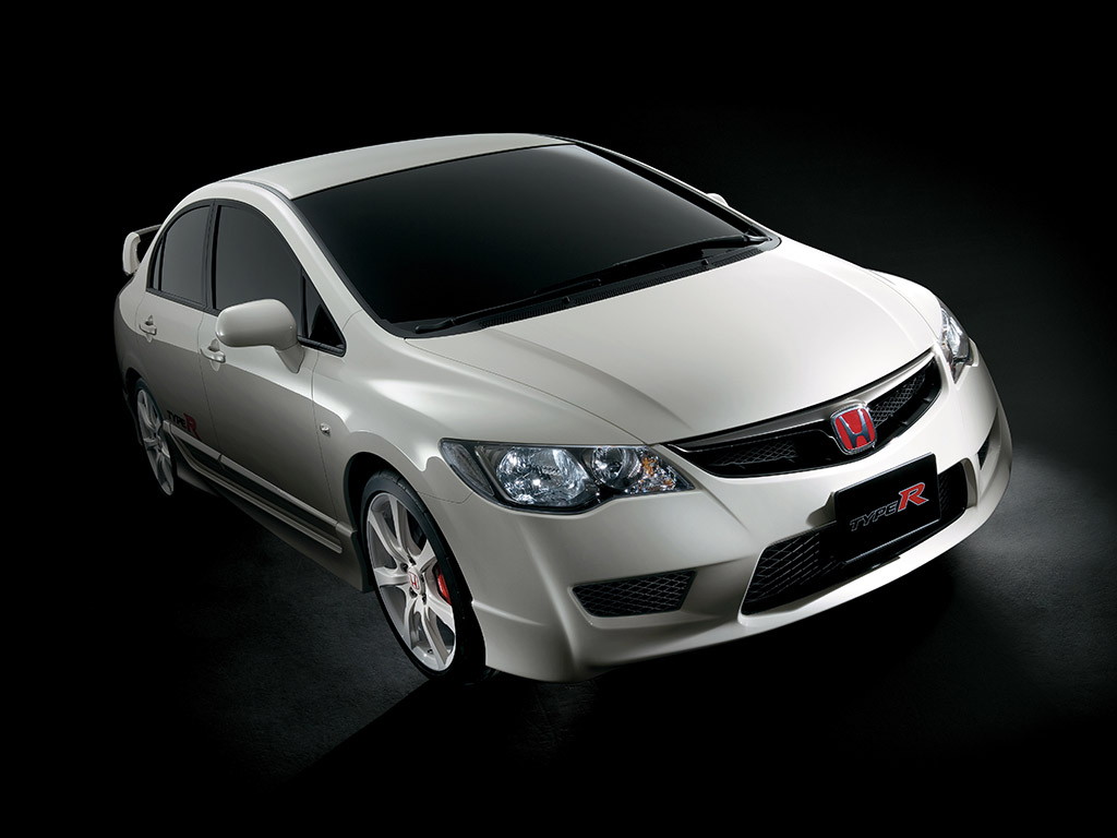2007 honda civic type r review. Black Bedroom Furniture Sets. Home Design Ideas