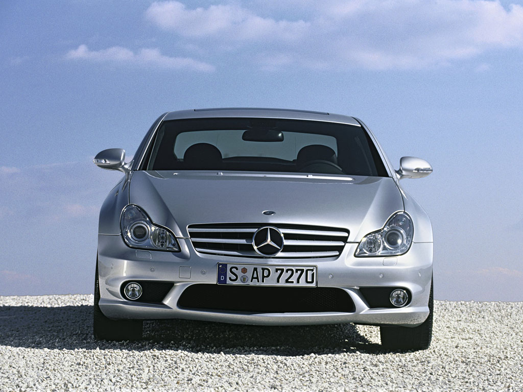 2007 mercedes benz cls 63 amg review. Black Bedroom Furniture Sets. Home Design Ideas