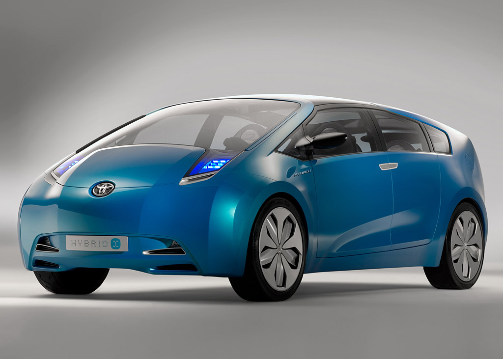 hybrid cars 2 essay When it comes to hybrid cars vs regular cars, things like fuel efficiency, maintenance costs, overall cost and tax breaks make hybrids a clear winner.