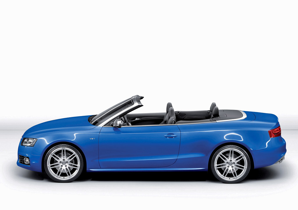 2008 audi s5 cabriolet audi. Black Bedroom Furniture Sets. Home Design Ideas