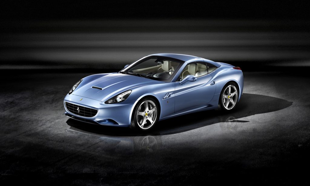 18 Affordable Reasonably Priced Ferraris For First Time Collectors