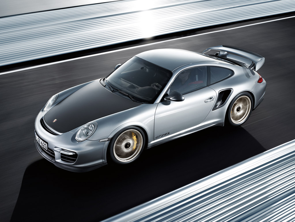 2010 porsche 911 gt2 rs porsche. Black Bedroom Furniture Sets. Home Design Ideas