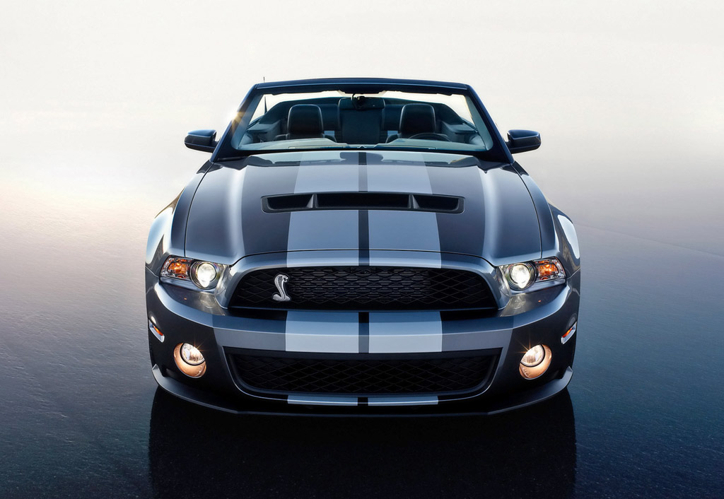 2010_Shelby_GT500Convertible1