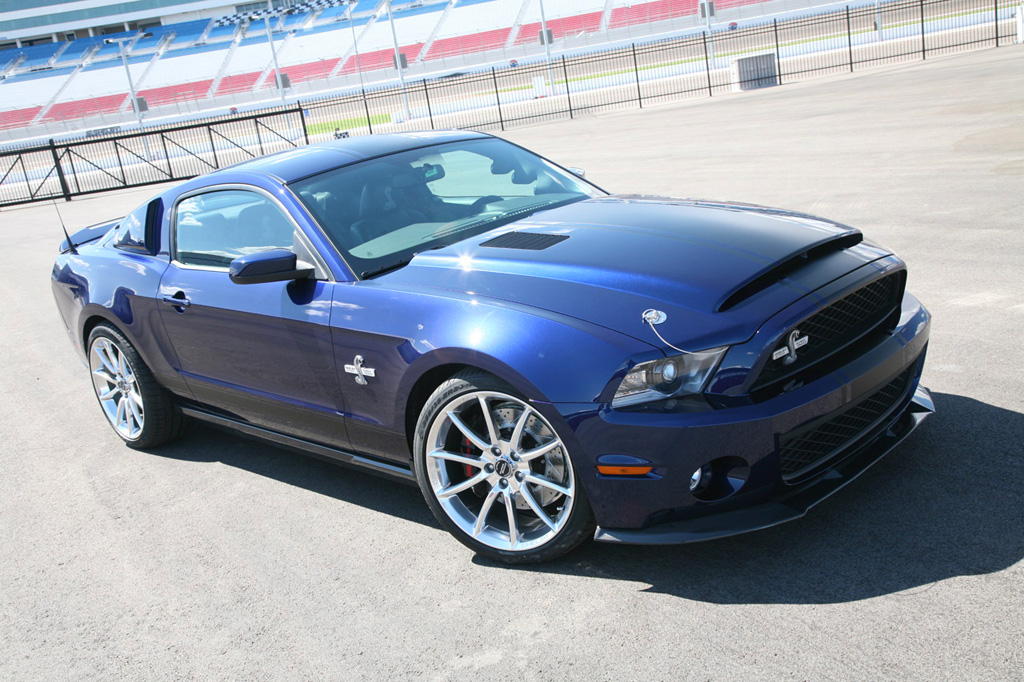 2010 shelby mustang gt500 super snake shelby. Black Bedroom Furniture Sets. Home Design Ideas