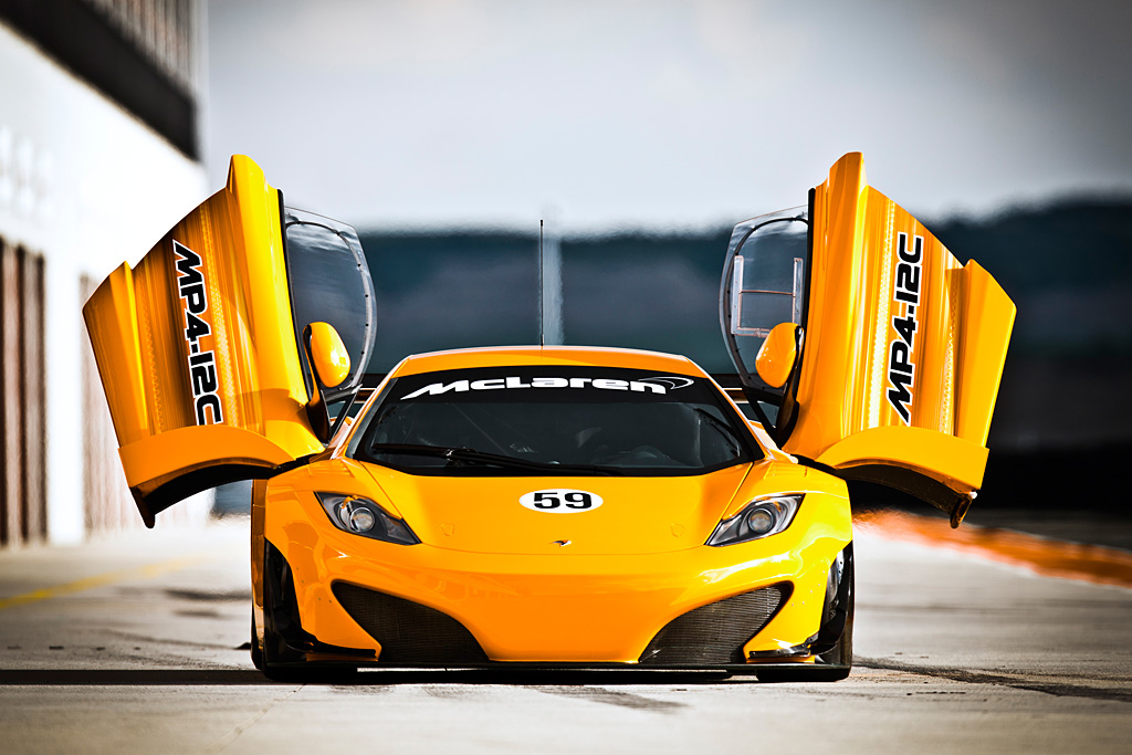 https://www.supercars.net/blog/wp-content/uploads/2016/04/2011_McLaren_MP412CGT31.jpg