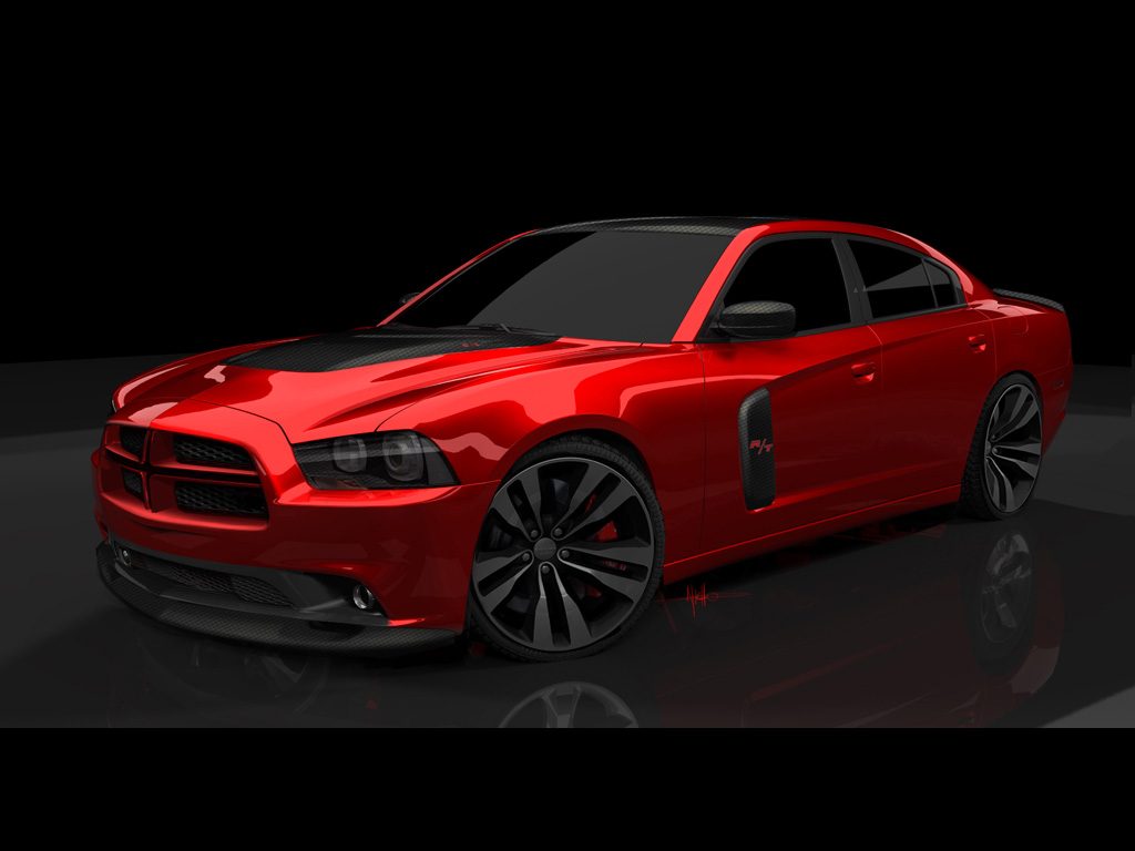 2011 redline dodge charger r t dodge. Black Bedroom Furniture Sets. Home Design Ideas