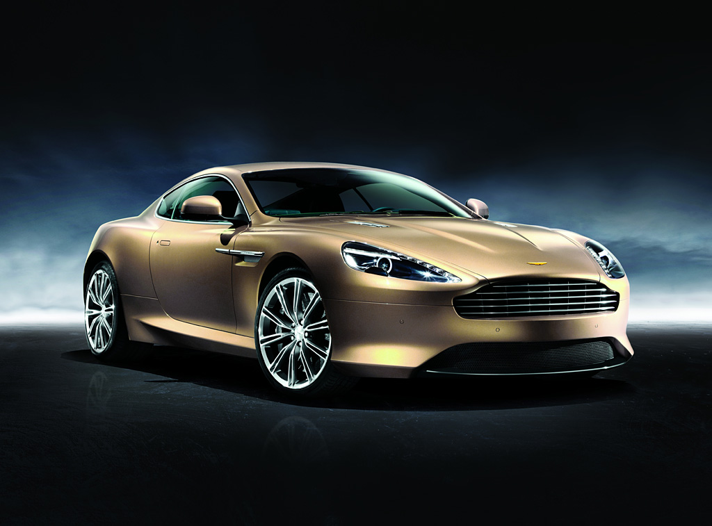 2012 aston martin virage dragon 88 aston martin. Black Bedroom Furniture Sets. Home Design Ideas
