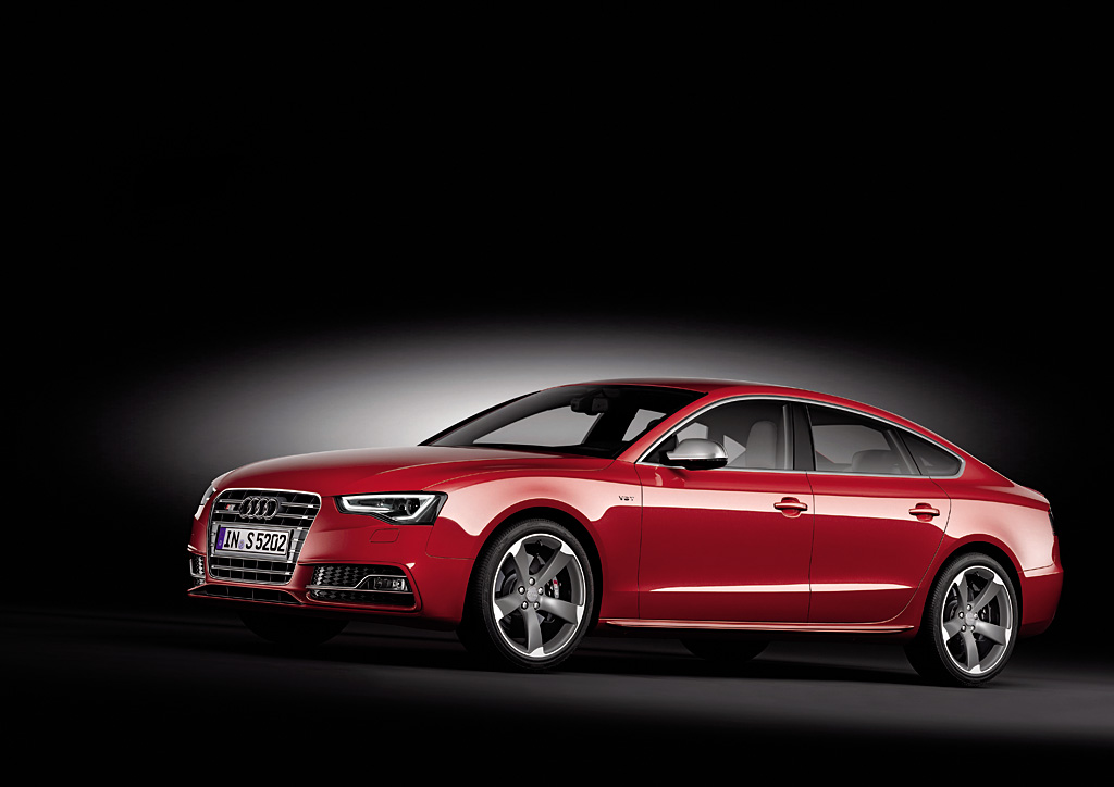 2012 audi s5 sportback audi. Black Bedroom Furniture Sets. Home Design Ideas