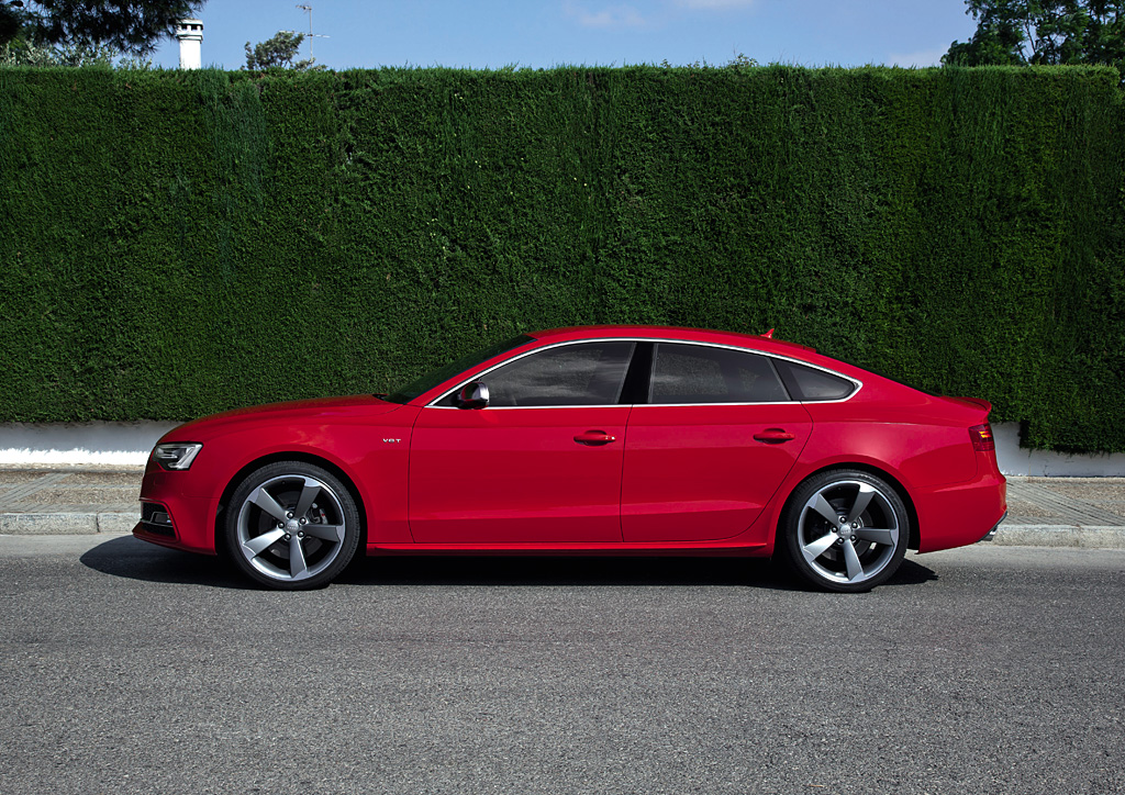 2012 audi s5 sportback. Black Bedroom Furniture Sets. Home Design Ideas