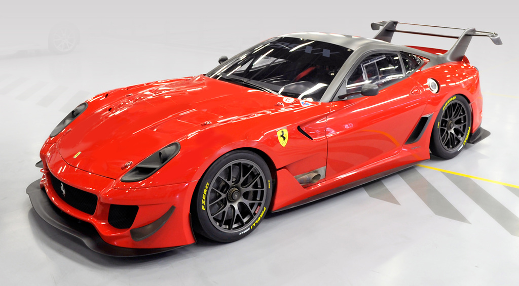 remote control cars sale with 2012 Ferrari 599xx Evoluzione on 1977 Chevrolet Silverado C10 moreover 5940705 in addition Lol Surprise Charm Fizz Ball likewise Watch likewise Diagram Of The Ear For Kids.