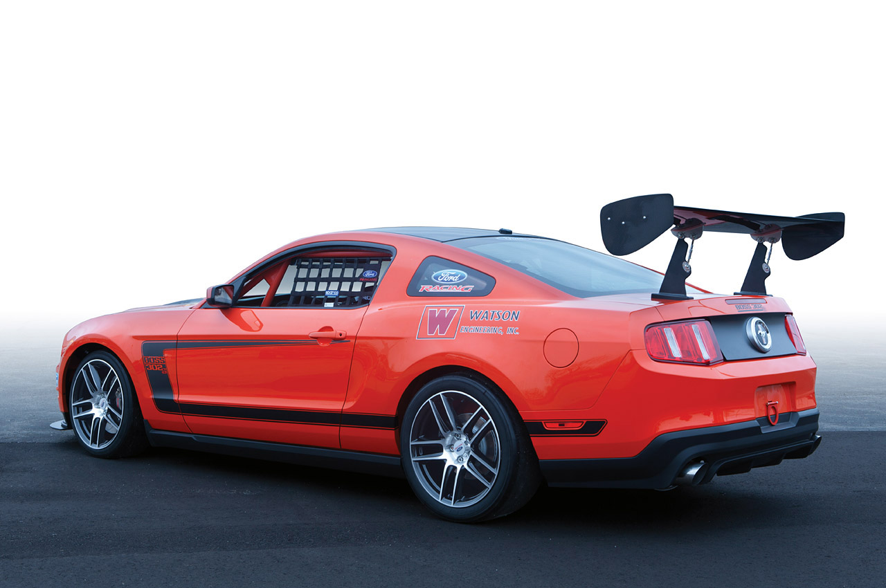 2012 ford mustang boss 302s ford supercars 2012 ford mustang boss 302s freerunsca Choice Image