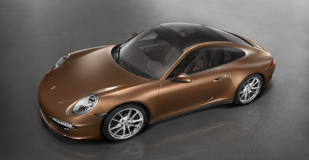 2012 porsche 911 carrera 4 coup porsche. Black Bedroom Furniture Sets. Home Design Ideas