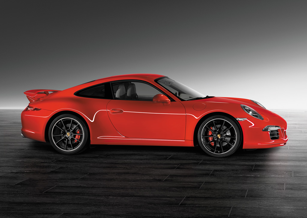 2012 porsche 911 carrera s aerokit cup porsche. Black Bedroom Furniture Sets. Home Design Ideas