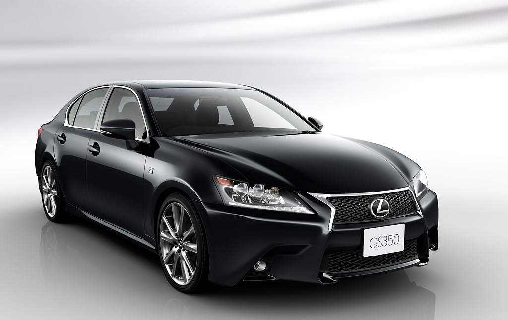 2013 lexus gs350 f sport lexus. Black Bedroom Furniture Sets. Home Design Ideas