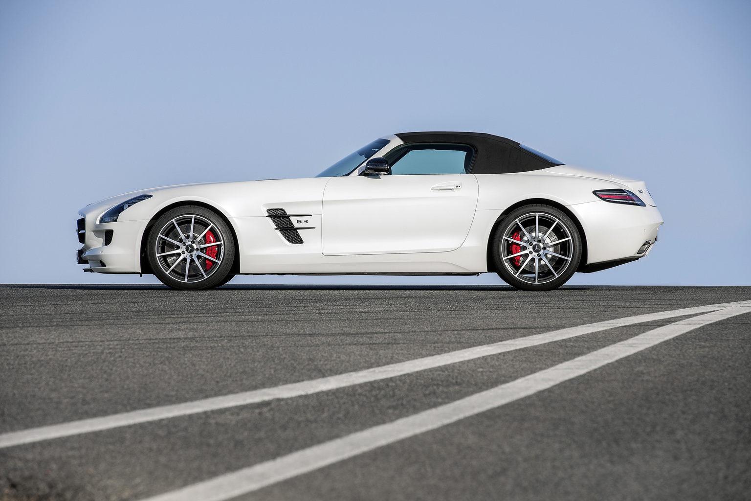 2013 mercedes benz sls amg gt roadster review for Mercedes benz com br
