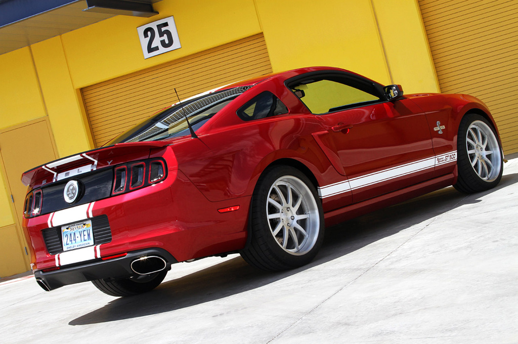 2013 shelby gt500 super snake review supercars 2013 shelby gt500 super snake sciox Image collections