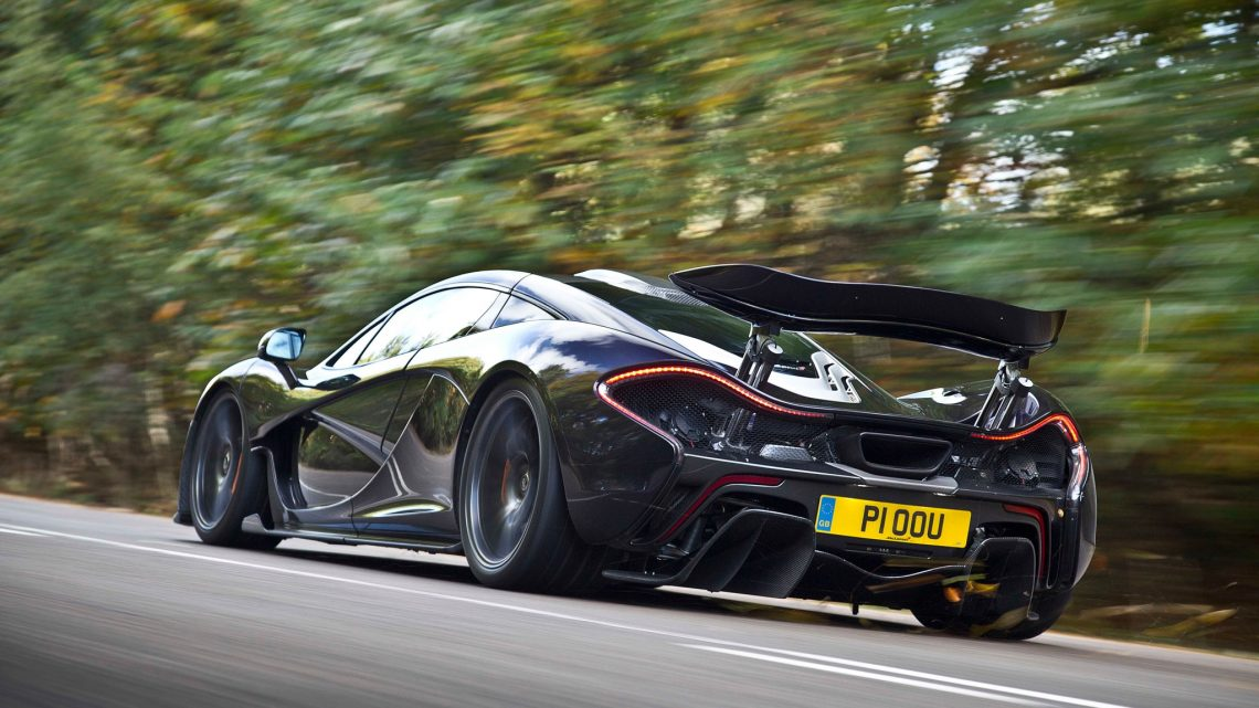 top 50 supercars listed by 0 60 mph runs. Black Bedroom Furniture Sets. Home Design Ideas