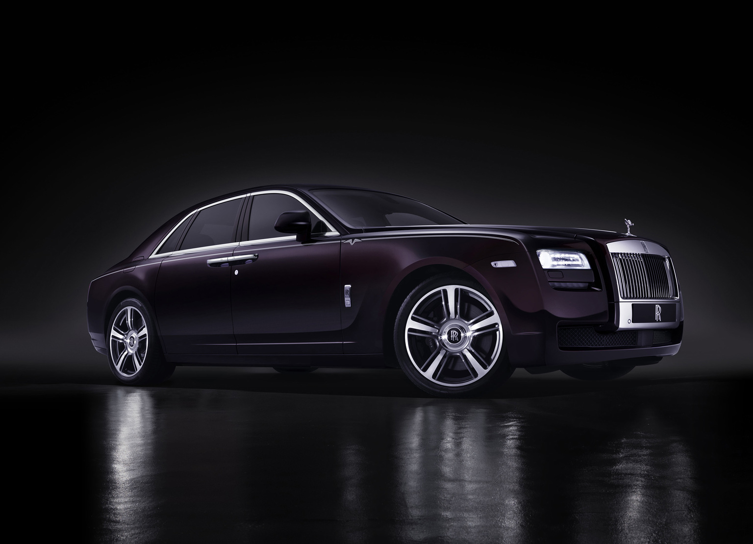 2014 rolls royce ghost v specification rolls royce. Black Bedroom Furniture Sets. Home Design Ideas