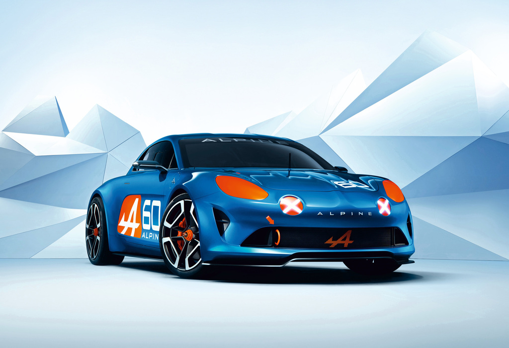 2015 Alpine Celebration