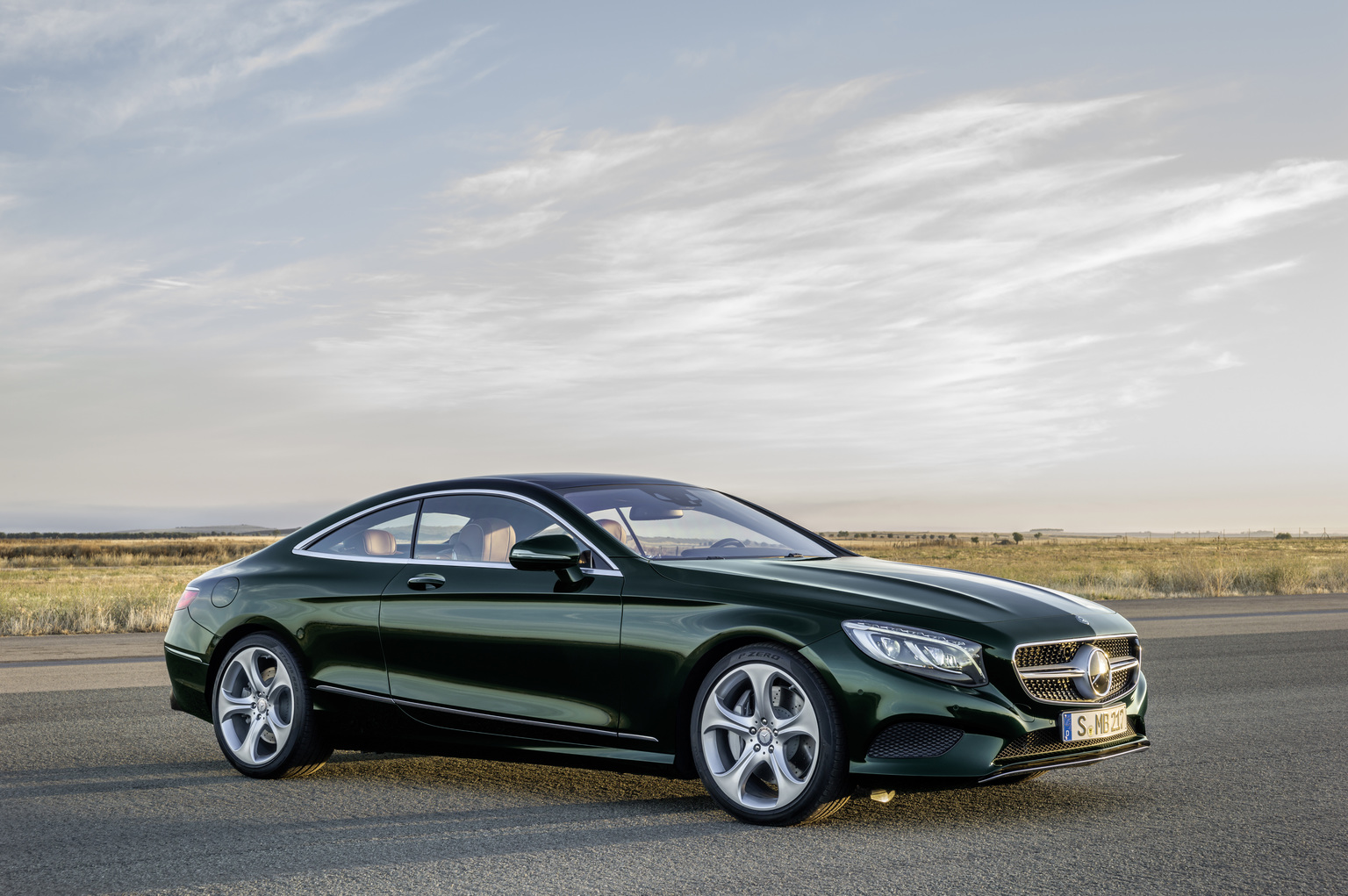 2015 mercedes benz s 500 coupe review for Mercedes benz south