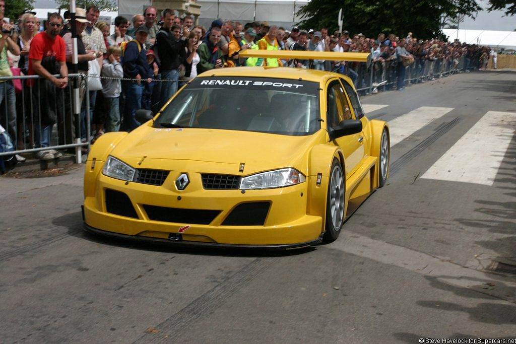 2004 renault megane trophy renault. Black Bedroom Furniture Sets. Home Design Ideas