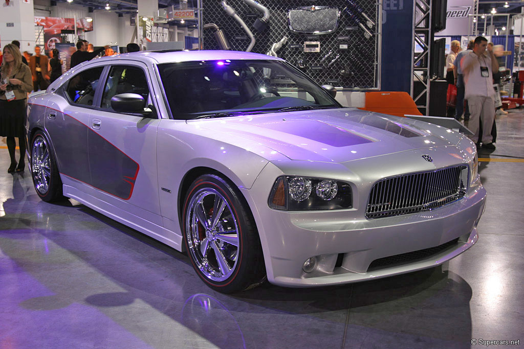 2006 dodge charger scat pack srt 8 review. Black Bedroom Furniture Sets. Home Design Ideas