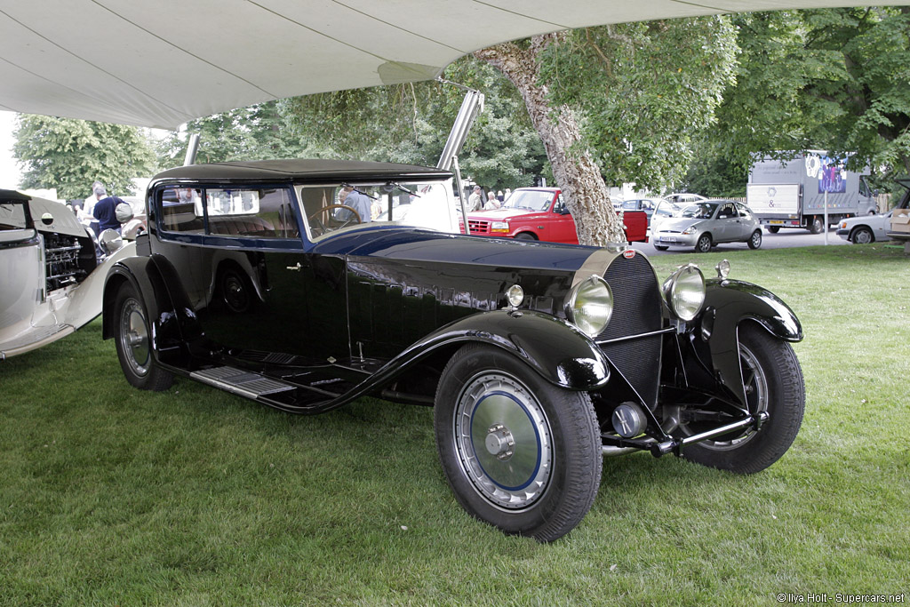 1930 bugatti type 41 royale gallery gallery. Black Bedroom Furniture Sets. Home Design Ideas