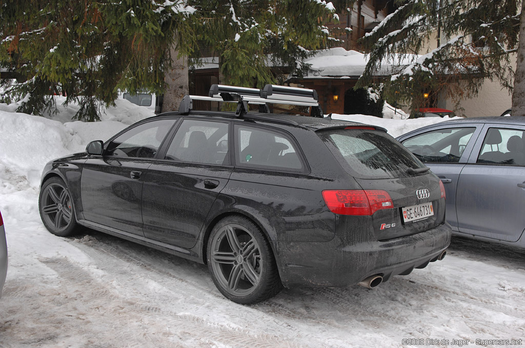 2008_Audi_RS6Avant50TFSIquattro2