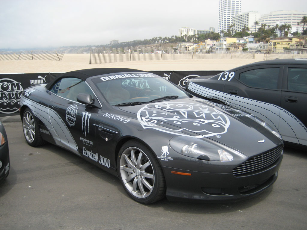 2004 aston martin db9 volante gallery gallery. Black Bedroom Furniture Sets. Home Design Ideas