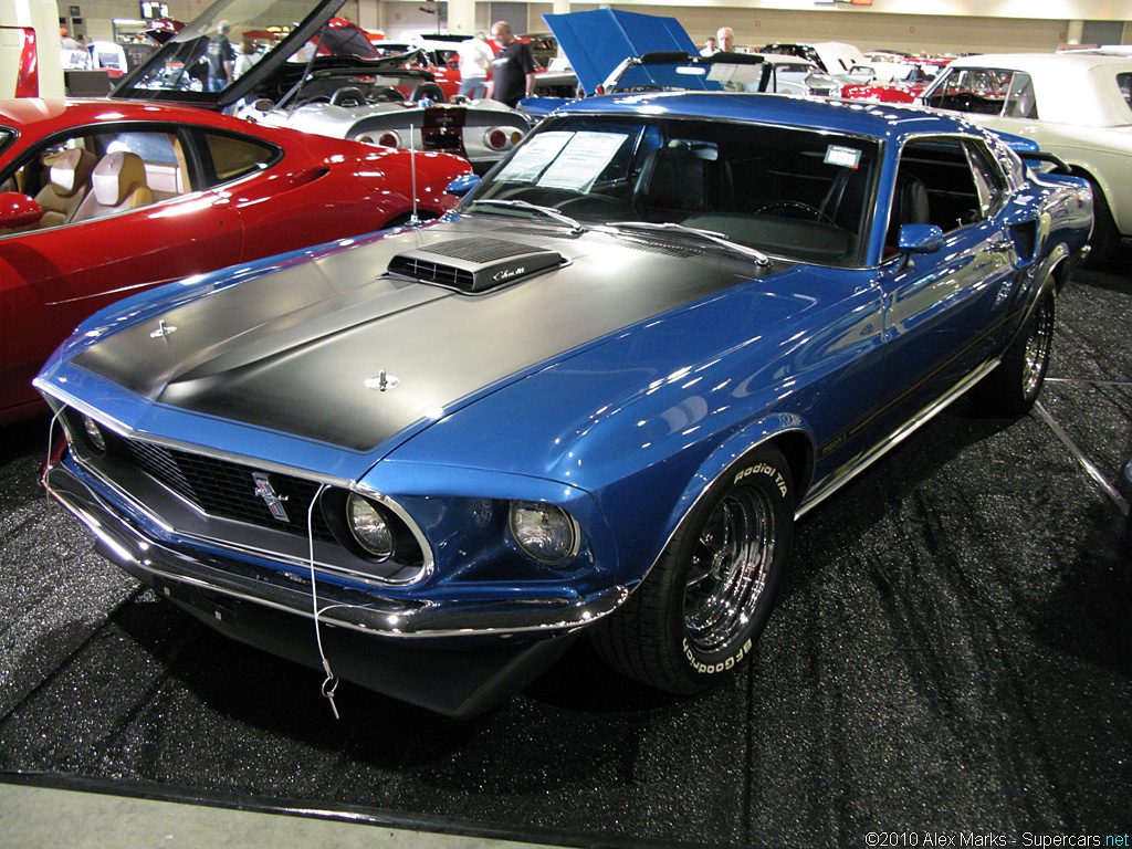 1969 ford mustang mach 1 cobra jet gallery gallery. Black Bedroom Furniture Sets. Home Design Ideas