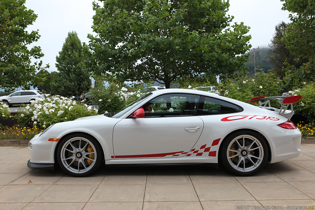 2010 porsche 911 gt3 rs gallery gallery. Black Bedroom Furniture Sets. Home Design Ideas