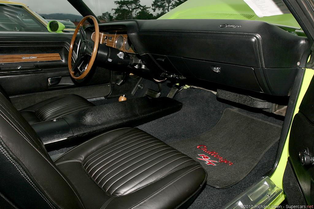 1970_Dodge_ChallengerRT1