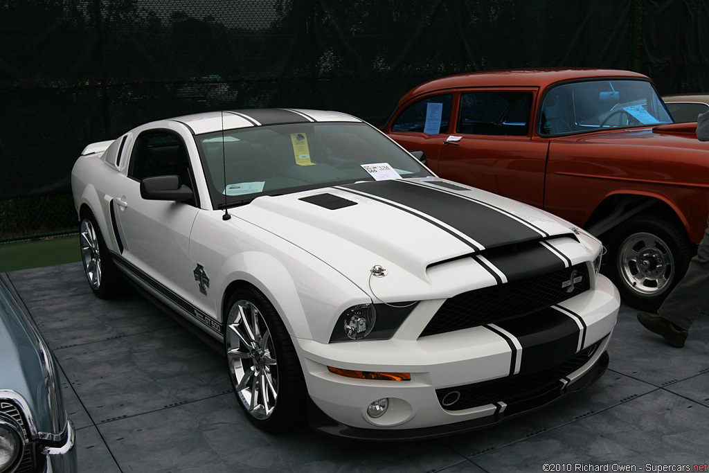 2008 shelby mustang gt500 super snake gallery gallery. Black Bedroom Furniture Sets. Home Design Ideas