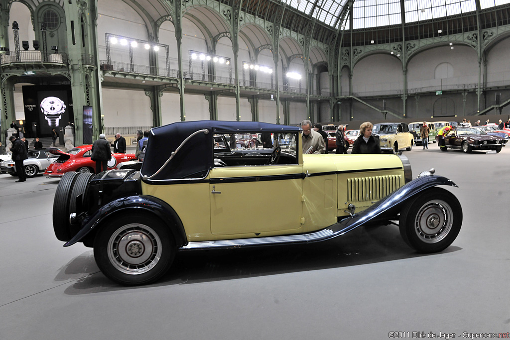 1929 Bugatti Type 46 | Bugatti | SuperCars.net on bugatti limousine, bugatti fast and furious 7, bugatti superveyron, ettore bugatti, bugatti emblem, bugatti 16c galibier concept, bugatti stretch limo, bugatti eb118, bugatti tumblr, bugatti eb110, bugatti phone, bugatti hd, bugatti company, bugatti type 51, bugatti finale, bugatti prototypes, bugatti engine, bentley 3.5 litre, bugatti hennessey venom, bugatti design, roland bugatti, bugatti with girls, bugatti veyron, bugatti mph, bugatti aventador, bugatti royale,