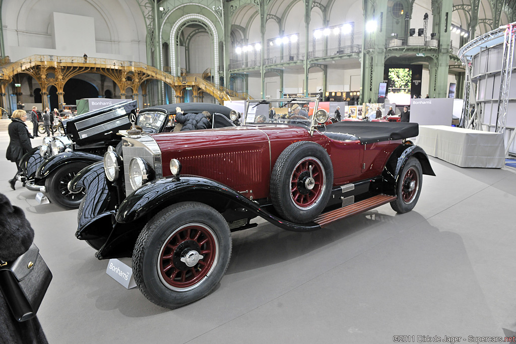 1926 mercedes benz 630 k gallery gallery for 1926 mercedes benz for sale