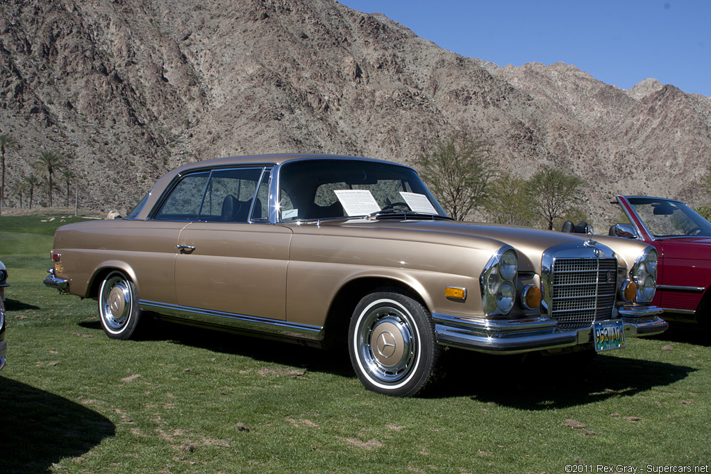 1969 mercedes benz 280 se 3 5 coup gallery gallery for 1969 mercedes benz 280 se convertible
