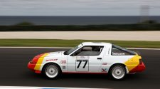 v8 supercars 2018 official website with 1970 Plymouth Hemi Cuda on Ford Returns To Supercars With Mustang in addition 1996 Pontiac Firebird Trans Ws6 as well Sepang International Circuit Considering Hosting Australia V8 Supercars Potential Race In 2018 moreover 1990 Integra in addition Ferrari 488 Spider Revealed.