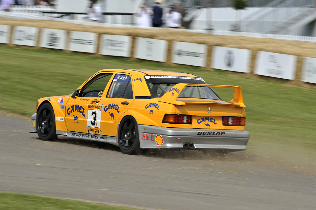 moreover Eca C Ad Bb Dd Dff D Fd additionally B C Ed E E Af A D additionally Cars Tuning Hamann Mercedes Benz G Amg X furthermore D Ee A Ce B D Bba Af. on 1989 mercedes 190e benz racing cars