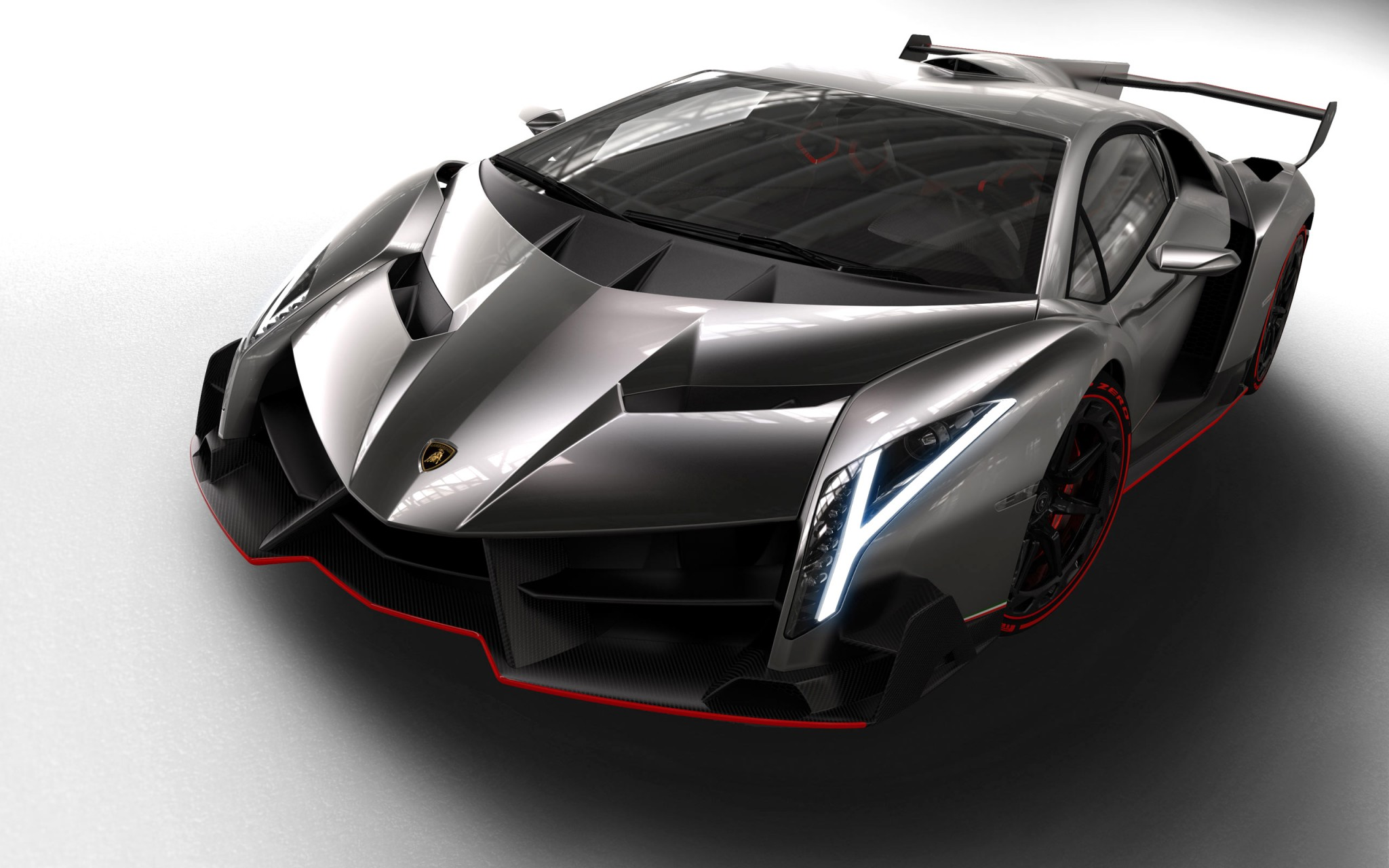 Top Supercars Sorted By Price Supercars Net