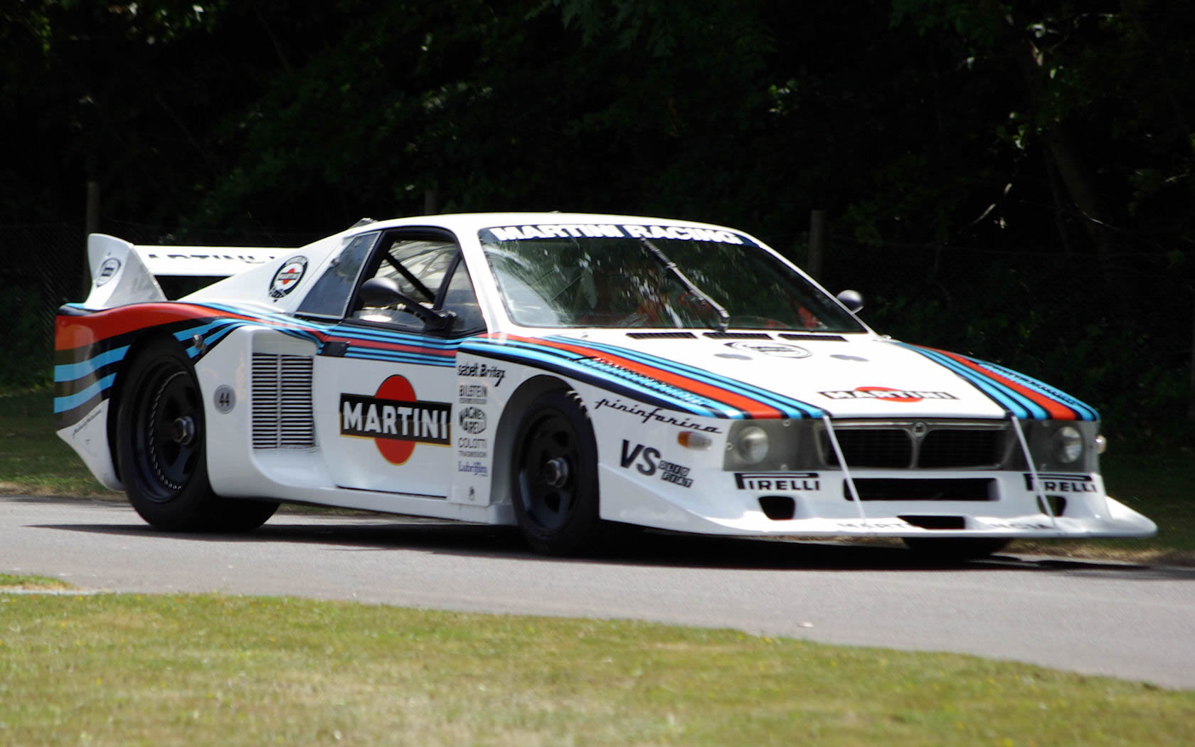 1974 lancia beta montecarlo choice image hd cars wallpaper 1981 lancia beta monte carlo lancia supercars 1981 lancia beta monte carlo vanachro choice image vanachro Gallery