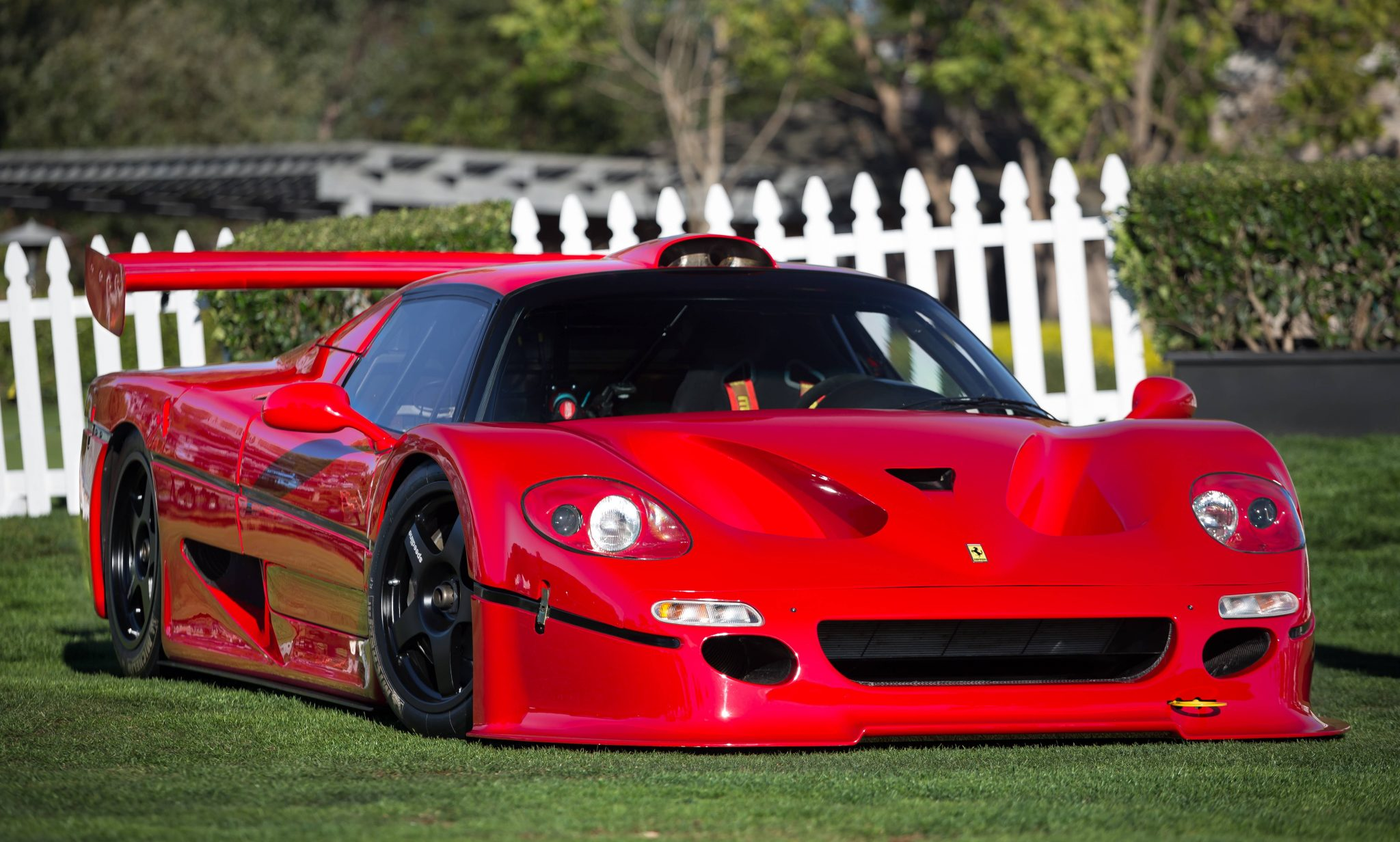 supercars bugatti with 1996 Ferrari F50 Gt on Mercedes Benz Sls Amg Supercar Wallpaper additionally Rich b0y88s Mugen Acura Rsx furthermore Wmrl6m2 in addition Wp7pdmy moreover Histoire Logo Ferrari.