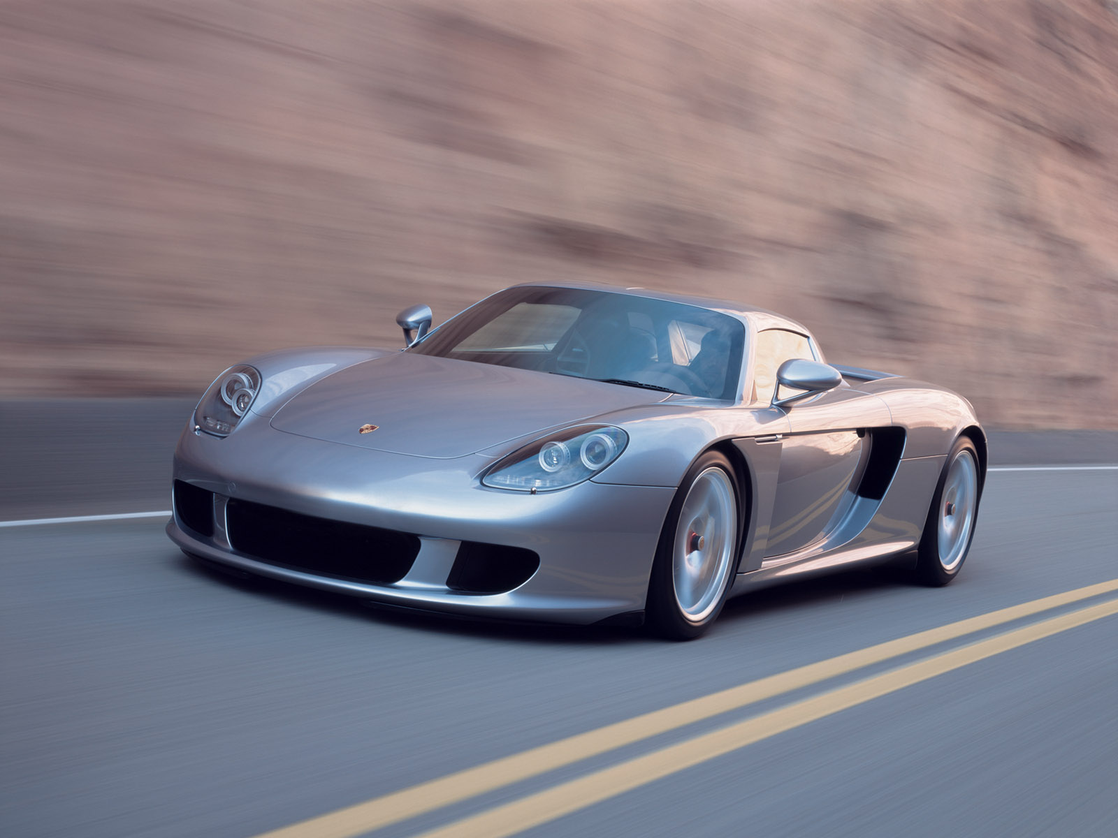 porsche carrera gt. Black Bedroom Furniture Sets. Home Design Ideas