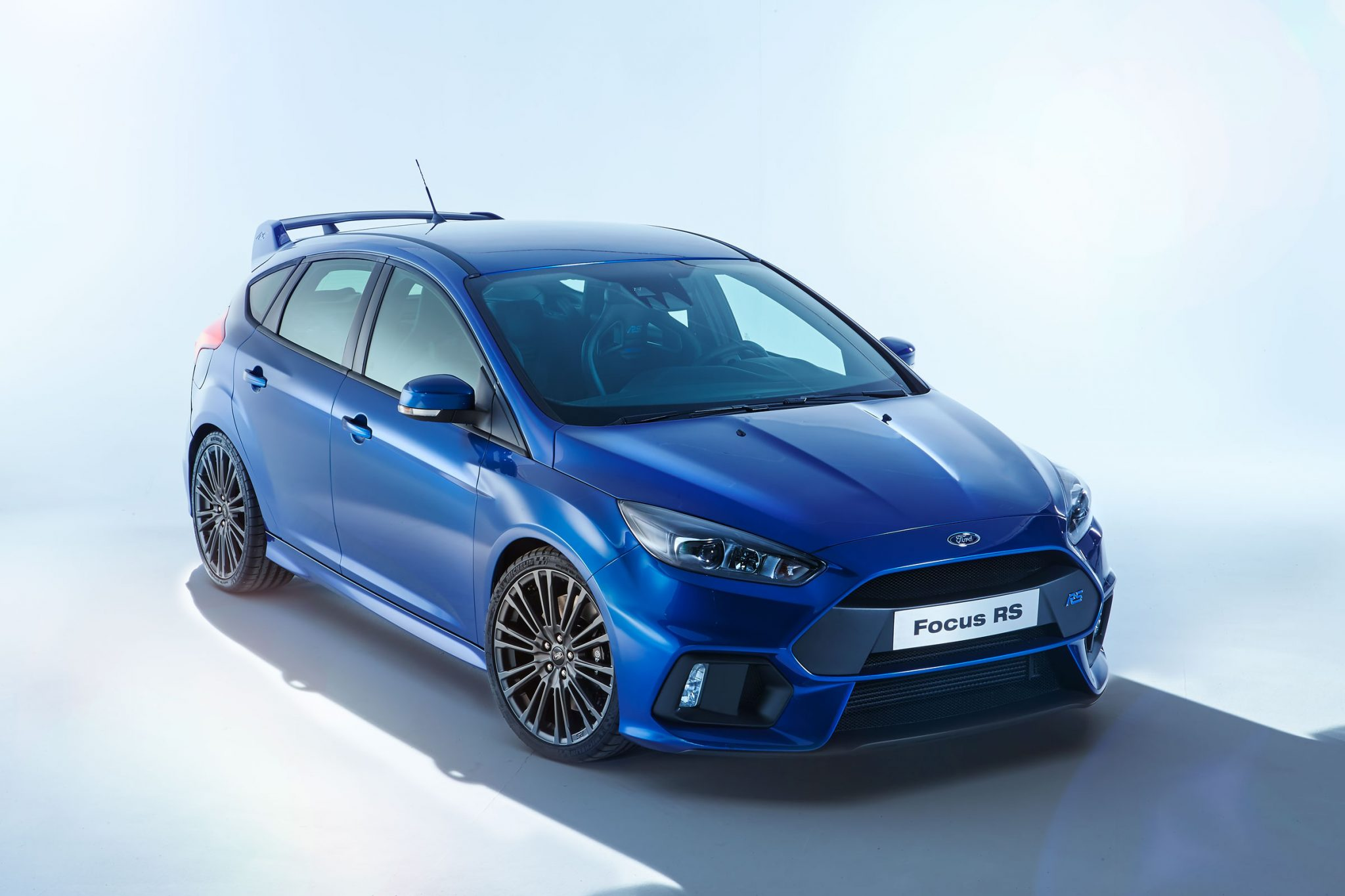 2015 ford focus rs ford supercarsnet