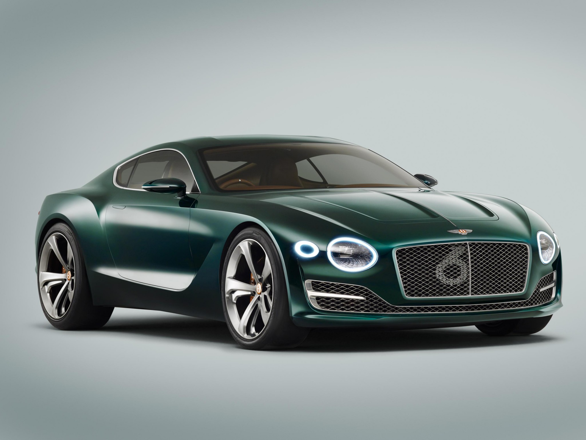 price gtc h bentley continental bestcarmag com articles of cars photos informations gt range makes