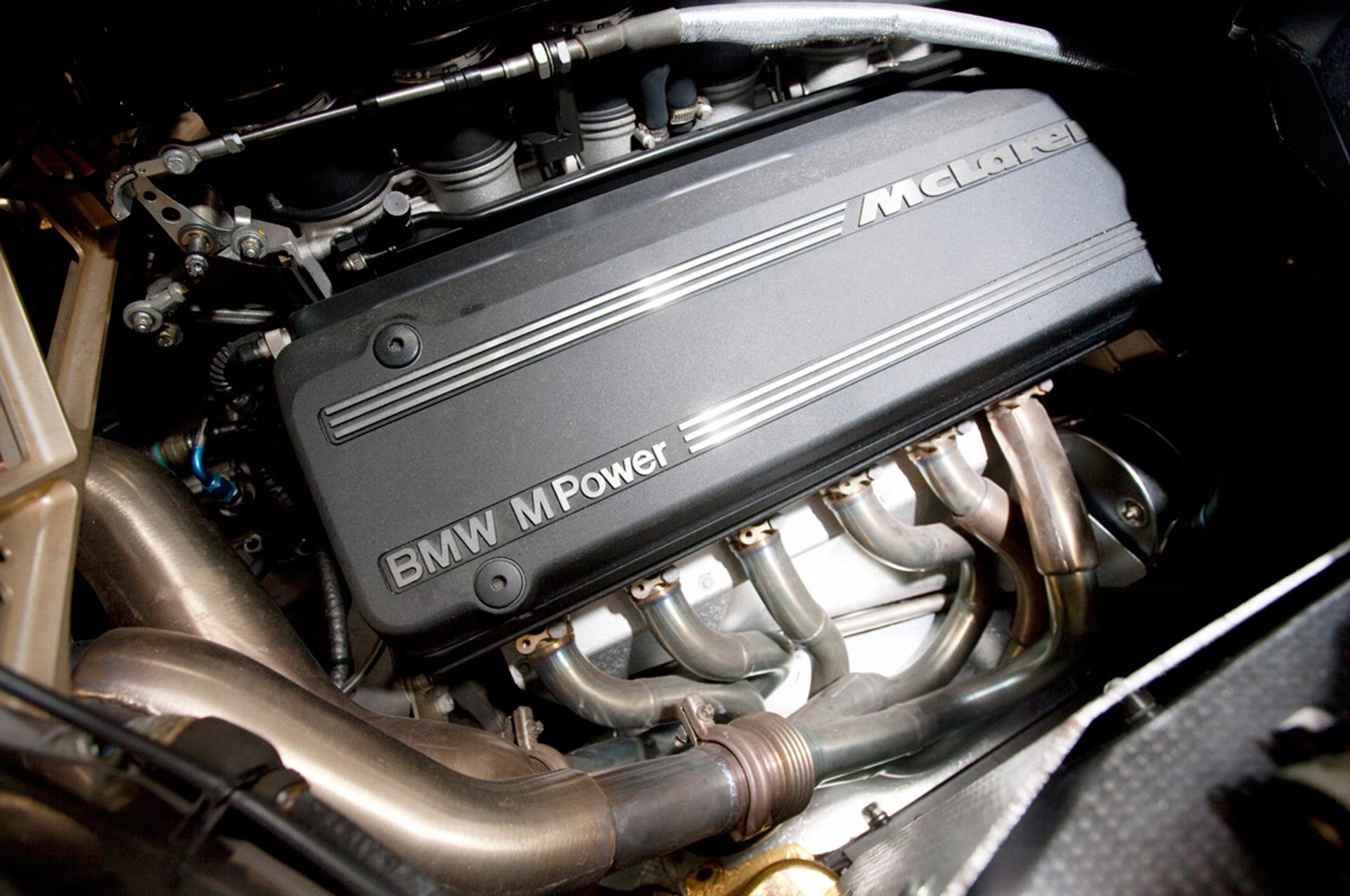 The 5 Best Bmw Engines Ever Bmw Engine Comparison