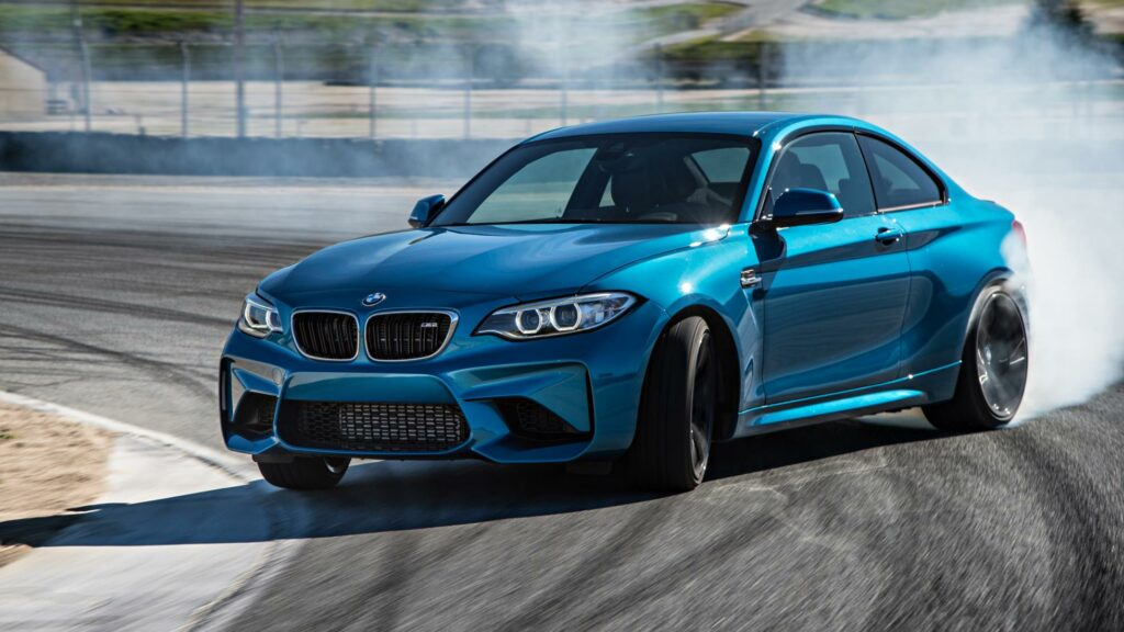 bmw-m2-coupe_058
