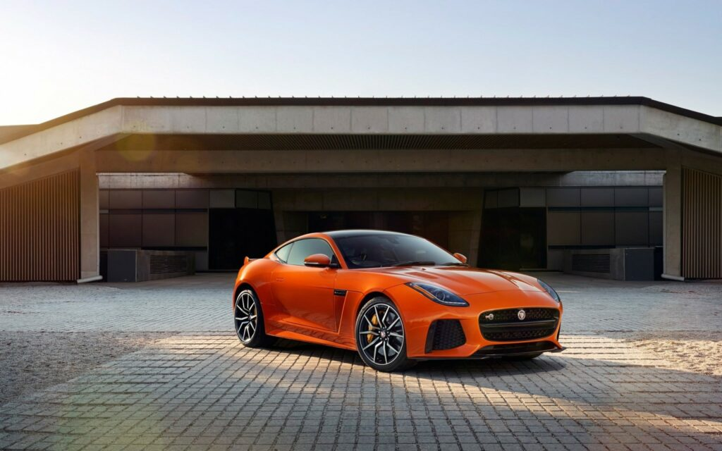 S Best Sports Cars Supercars Between